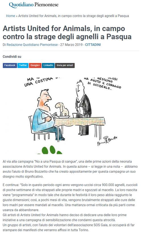 Quotidiano-Piemontese-27-03-2019-No-a-una-Pasqua-di-sangue-contro-la-strage-degli-agnellini